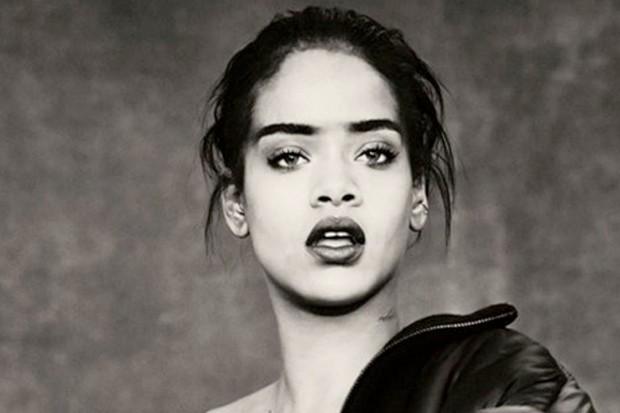 Rihanna,