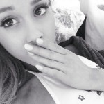 Ariana's Fans Are Shocked By Donut-Gate