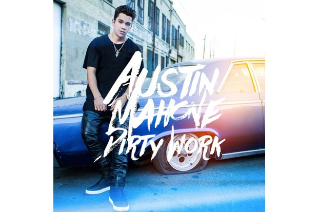 austin-mahone-dirty-work