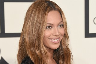 Beyoncé Reportedly In Talks To Join NBC's 'The Wiz'