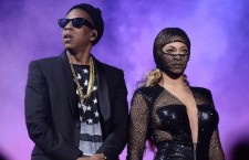 Is Jay Z Working On A 'Lemonade' Response Album?