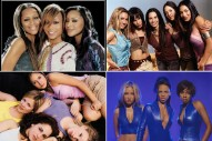 For The Y2K: 10 Best Forgotten Girl Groups From The New Millennium