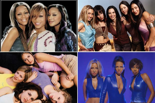 blaque-dream-edens-crush-3lw-split