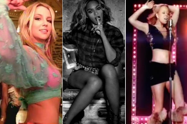 britney-spears-beyonce-mariah-carey-idolator-july-4-playlist