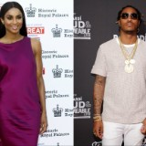 Future Calls Out Ciara
