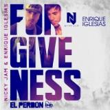 """Enrique's English Version Of """"El Perdon"""""""