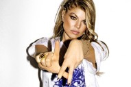 Fergie Is Putting The Finishing Touches On Her Comeback Album, Promises A 2015 Release Date