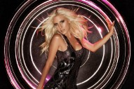 """Is Heidi Montag Making A Pop Comeback? Spencer Pratt Reaches Out To """"Body Language"""" Producer"""