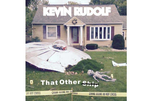 kevin-rudolph-other-ship