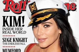 Sinead O'Connor Calls Kim Kardashian A C-Word, Blames Her For Death Of Music