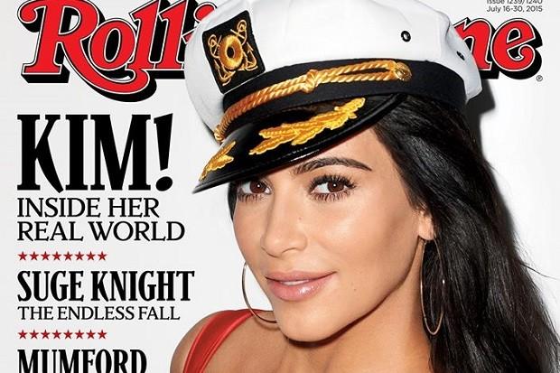 kim-kardashian-rolling-stone-june-2015-header