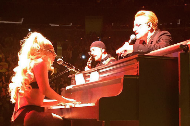 lady-gaga-u2-nyc-performance-madision-square-garden-2015
