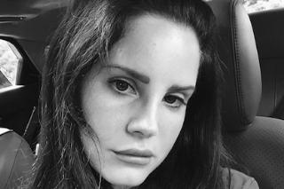 """Lana Del Rey Releases Her Anticipated """"Honeymoon"""" Single: Listen"""