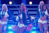 'I Can Do That' Recap: Nicole Scherzinger Splits Her Way to Beat Ciara & Joe Jonas