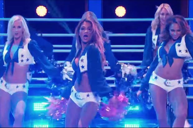 nicole-scherzinger-i-can-do-that-dallas-cowboy-cheerleaders