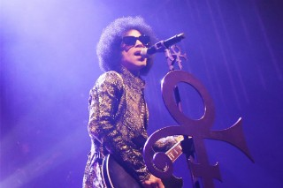 Prince Tribute At BET Awards To Include D'Angelo, Janelle Monáe, Sheila E. & More