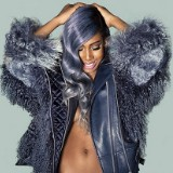 Sevyn Unveils 'Shoulda Been There Pt. 1'