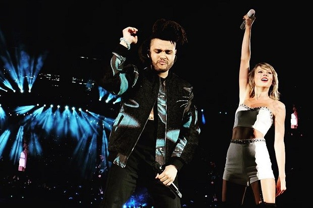 taylor-swift-the-weeknd-620