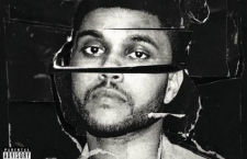 The Weeknd's 'Beauty Behind The Madness': Album Review