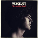 "Vance Joy's ""Fire And The Flood"" Video"