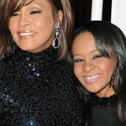 Bobbi Kristina Brown Dies At Age 22