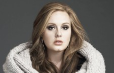 Adele's New Album: Fall 2015 Release Confirmed?