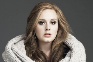 Adele's New Album: Fall 2015 Release Confirmed By 'Entertainment Weekly' Cover Line?