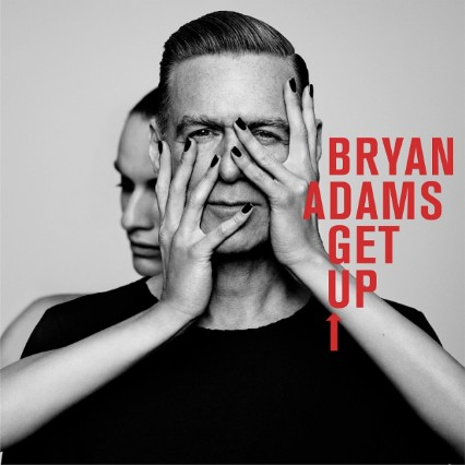 http://static.idolator.com/uploads/2015/08/Bryan-Adams-Get-Up-2015-album-426x426.jpg