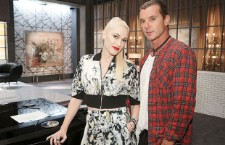 Gwen Stefani, Gavin Rossdale File For Divorce