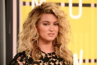 Tori Kelly, Jess Glynne & James Bay Added To 2015 MTV EMAs Performers List
