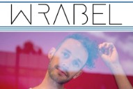 """Wrabel's """"I Want You"""": Don't Let Summer End Without Listening To This Song"""