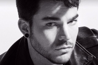"""Is """"Another Lonely Night"""" The Next Single From Adam Lambert's 'The Original High'?"""