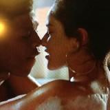 Becky G's Steamy Sex Scene