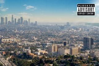 Dr. Dre's 'Compton': Review Revue