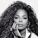 Janet Jackson's 'Unbreakable' Shoot