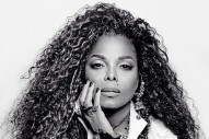 Janet Jackson Shuts Down Cancer Rumors: Read Her Statement