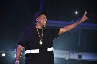 Jay Z Joined Instagram — See His First Post