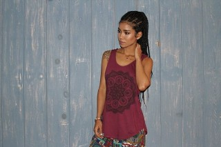 Jhene Aiko Comments On Drake And Beyonce's Alleged Ghostwriting, Faces The Wrath Of Twitter
