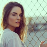JoJo: The Idolator Interview