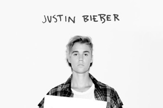 "Justin Bieber's ""What Do You Mean?"" Single Tops iTunes Chart Within Hours Of Release"
