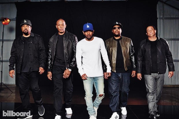 kendrick-lamar-interviews-nwa-for-billboard