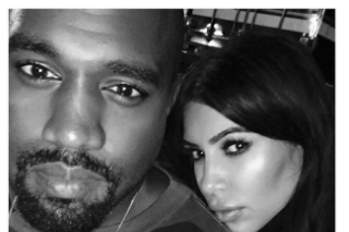 Kanye West & Kim Kardashian Settle Leaked Engagement Video Lawsuit: Morning Mix