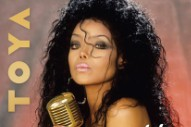 "La Toya Jackson To Release CD Single Of 28-Year-Old Track In September: Here Comes ""Trouble""!"