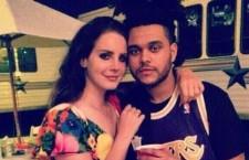 Is Lana Del Rey On The Weeknd's New Album?