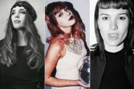 New Sensations: MIYNT, Freja, Emily Vaughn & Three More Names For Your Pop Radar