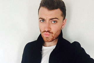 Sam Smith Gets An Anti-Gay Instagram Account Shut Down: Morning Mix
