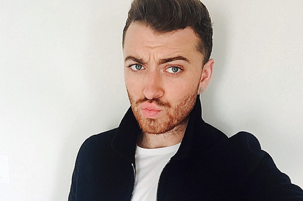 sam-smith-instagram-pout