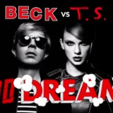 Taylor Swift & Beck Mashed
