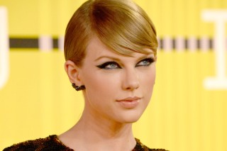 Taylor Swift Is Now The Most Followed Person On Instagram, Sorry Kim Kardashian: Morning Mix