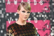 Taylor Swift Donates $50K To Baby With Cancer Diagnosis: Morning Mix
